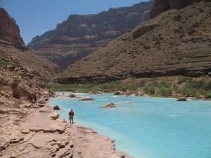 Photo 4 Little Colo River