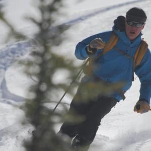 jb skiing best