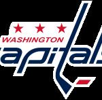 logo Washington Capitals