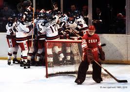 Team USA and CCCP_1980