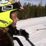 Bee chairlift_140308