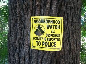 etcguy neighborhood watch sign