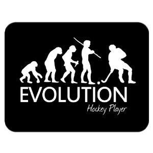 etc guy hockey player evolution pic