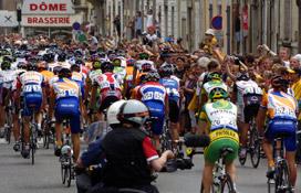 etcguy bike racers
