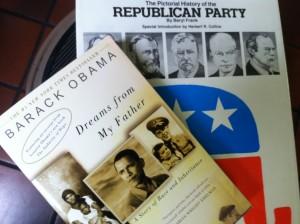 political books for sale