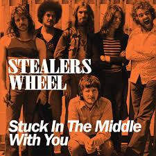 Stealers Wheel