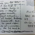 etcguy-garrison-k-postcard