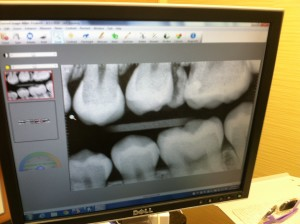 etcguy dentist_2016