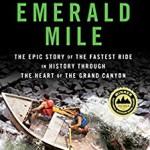 etcguy the emerald mile