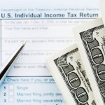 etcguy tax form irs