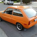 etcguy 1979_Ford_Fiesta