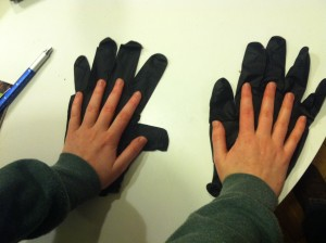 etcguy gloves too large2