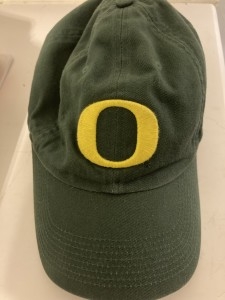etcguy Oregon hat